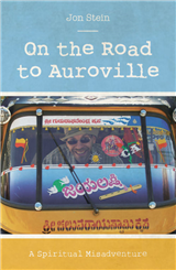 On The Road To Auroville