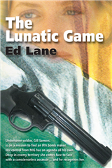 The Lunatic Game