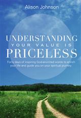 Understanding Your Value is Priceless