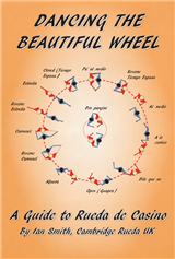 Dancing the Beautiful Wheel - A Guide to Rueda de Casino