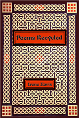 Poems Recycled