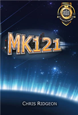 MK121