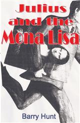 Julius and the Mona Lisa