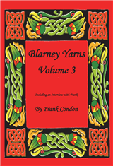 Blarney Yarns Volume 3