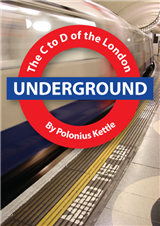 The C to D of the London Underground