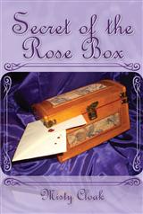 Secret of the Rose Box