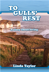 To Gulls' Rest
