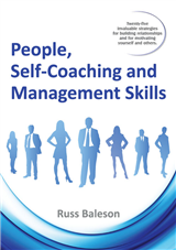 People, Self-Coaching and Management Skills