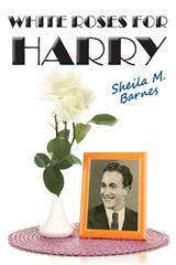 White Roses for Harry