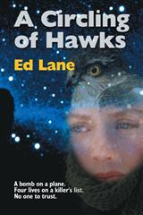A Circling of Hawks