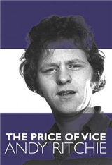 Andy Ritchie  - The Price of Vice