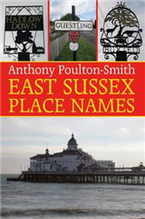 East Sussex Place Names