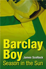 Barclay Boy: Season in the Sun