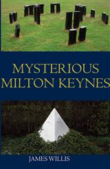 Mysterious Milton Keynes