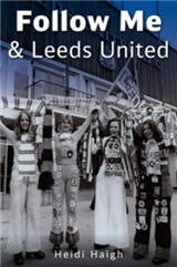Follow Me and Leeds United
