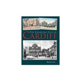 The Changing Face of Cardiff
