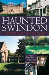 Haunted Swindon