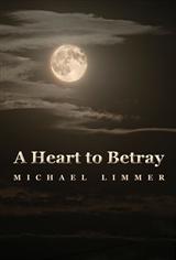 A Heart to Betray