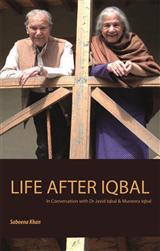Life after Iqbal