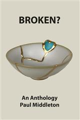 Broken?