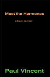 Meet the Hormones