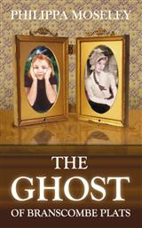 Ghost of Branscombe Plats