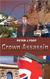 Crown Assassin