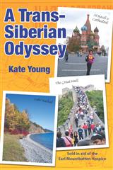 A Trans-Siberian Odyssey