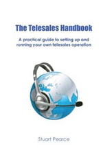 The Telesales Handbook