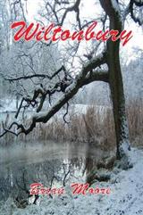 Wiltonbury