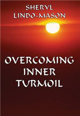 Overcoming Inner Turmoil