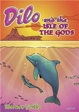 Dilo And the Isle of Gods