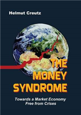 The Money Syndrome