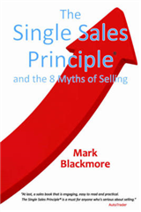 The Single Sales Principle