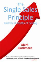 The Single Sales Principle
