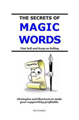The Secret of Magic Words