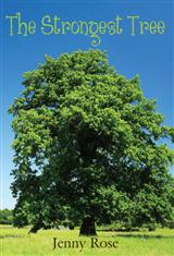 The Strongest Tree