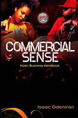 Commercial Sense