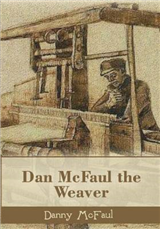 Dan McFaul : The Weaver