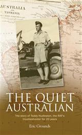 The Quiet Australian