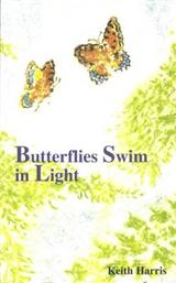 Butterflies Swim in Light