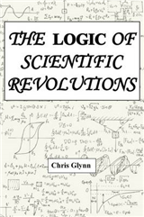 THE LOGIC OF SCIENTIFIC REVOLUTIONS