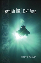BEYOND THE LIGHT ZONE