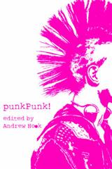 punkPunk!