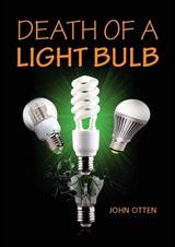 Death of a Light Bulb