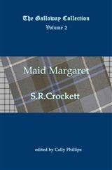 Maid Margaret