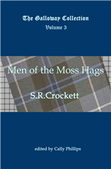 Men of the Moss Hags