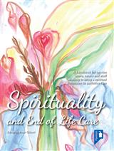 Spirituality and End of Life Care