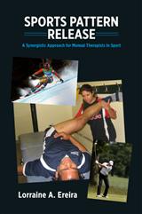 Sports Pattern Release
