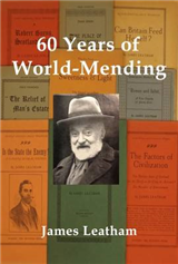 60 Years of World Mending
